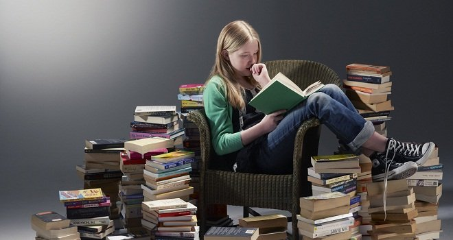 PSLE English Oral Exam Tip #6 – Silent Reading time does not really mean SILENT reading