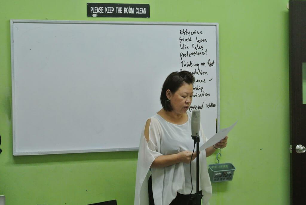 cindy leong dating coach Lab techniques lab techniques.